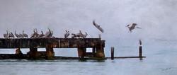 The Landing II