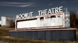 Moonlite Theatre