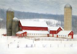 Aaron's Farm