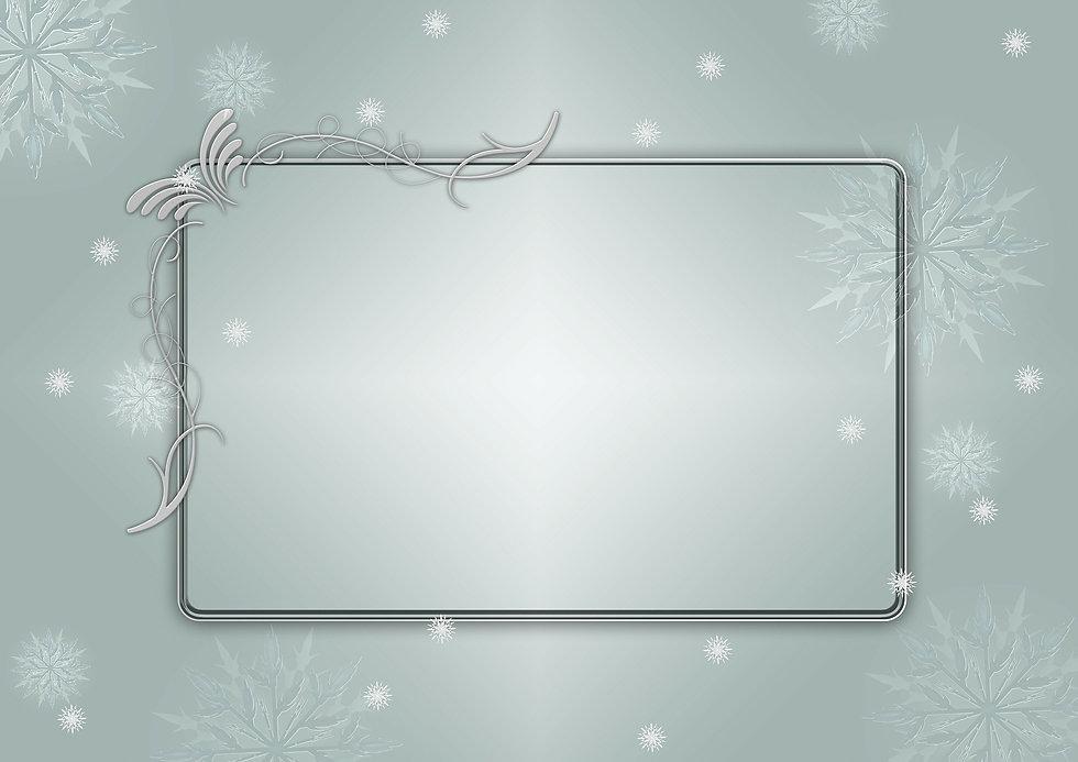 christmas-225012_1920.jpg