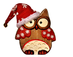 owl-2971573_1280.png