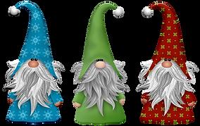gnomes-4393899_1280.png