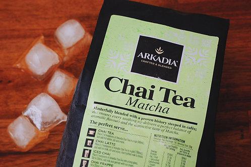 Chai Tea powder (Matcha) -1kg