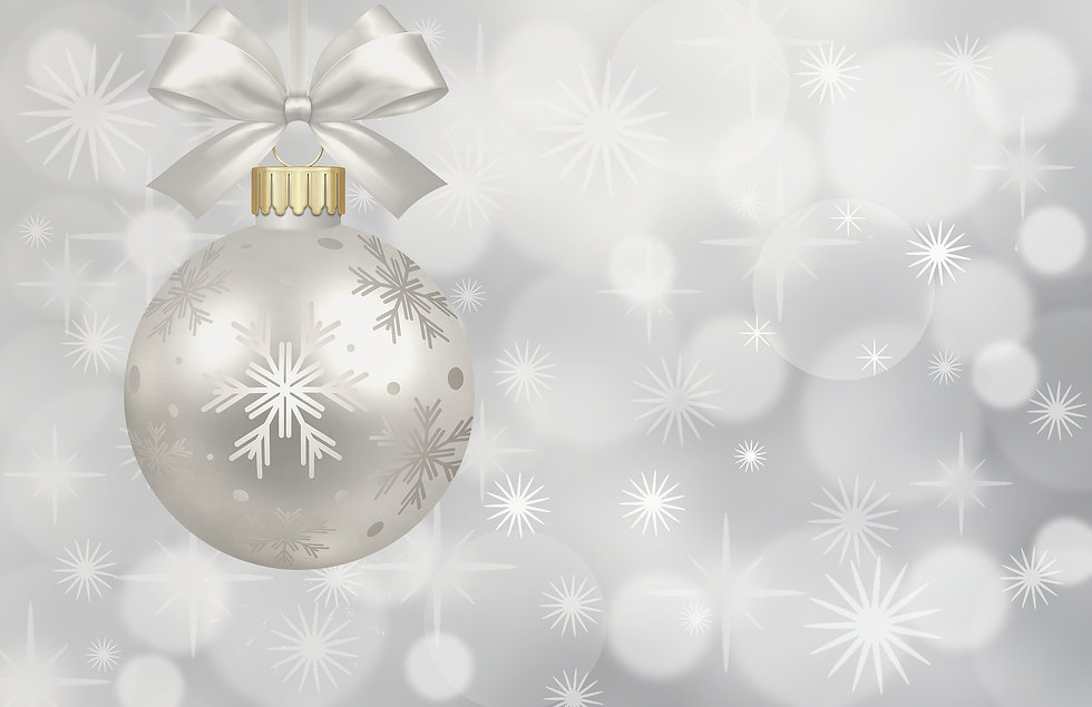 christmas-bauble-3009430_1920.jpg