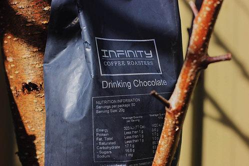 Chocolate powder - 1kg