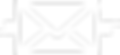 A Mail envolope Icon
