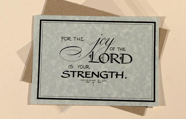 Nehemiah 8:1oc