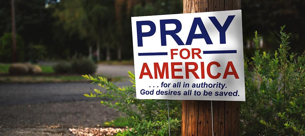 Prayer Sign.png