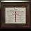 Thumbnail: Exodus 20:3-17 (Ten Commandments)