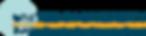 UID-Original-Color-Copy.png