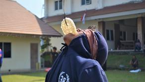 Merdeka! Celebrating Indonesia's Independence