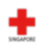 Singapore_Red_Cross.png