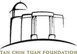 11 (1).png