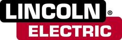 Lincoln_Logo