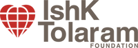 Ishk-Tolaram-Foundation-Vector.png