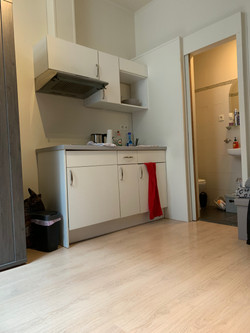 LP2-0102 - kitchenette