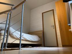 LP2-0101 - bed