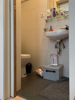 LP2-0102 - badkamer, wc, wastafel