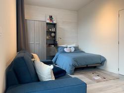 DB12-0201 - bed en zetel