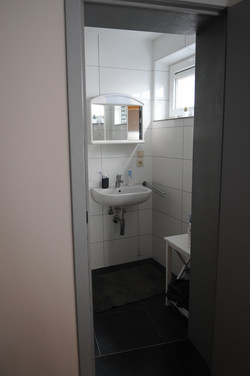 DB3-0101 - badkamerdeur