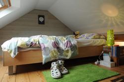DB5-0402 - slaapkamer