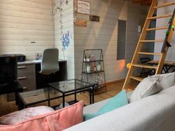 DB5-0302 - zetel en bureau