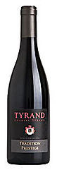Tyrand - Tradition Prestige - Rouge - 2014
