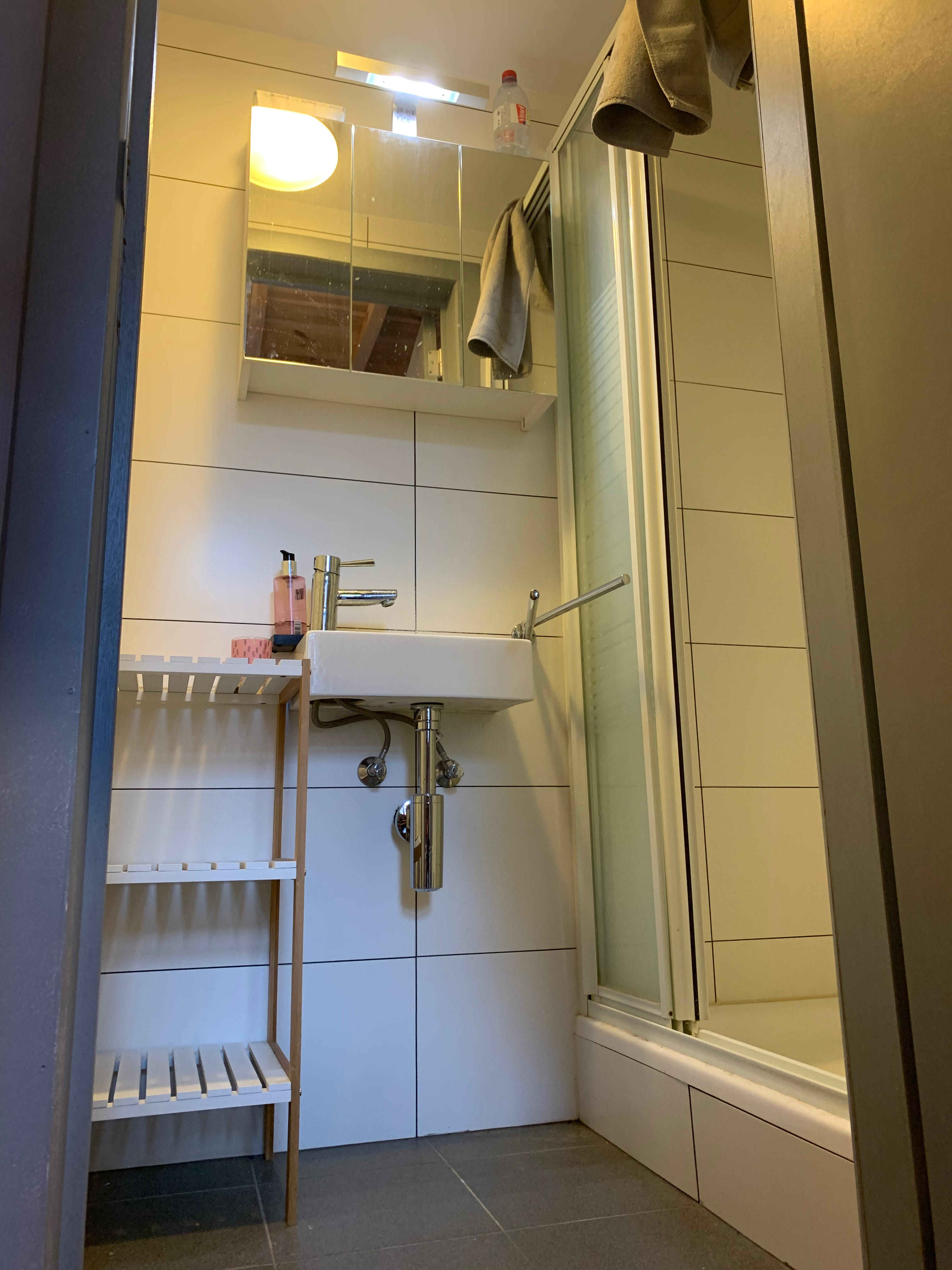 DB5-0102 - sanitair