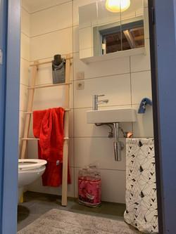 DB5-0104 - badkamer