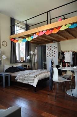 LP7-0203 - bed en eetplaats (vertikaal).