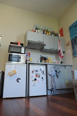 LP7-0203 - kitchenette