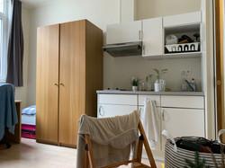 LP2-0201 - kitchenette