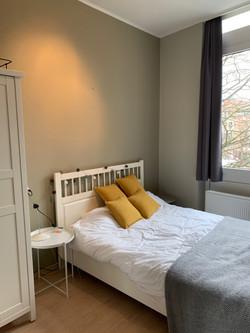 LP2-0103 - dubbel bed
