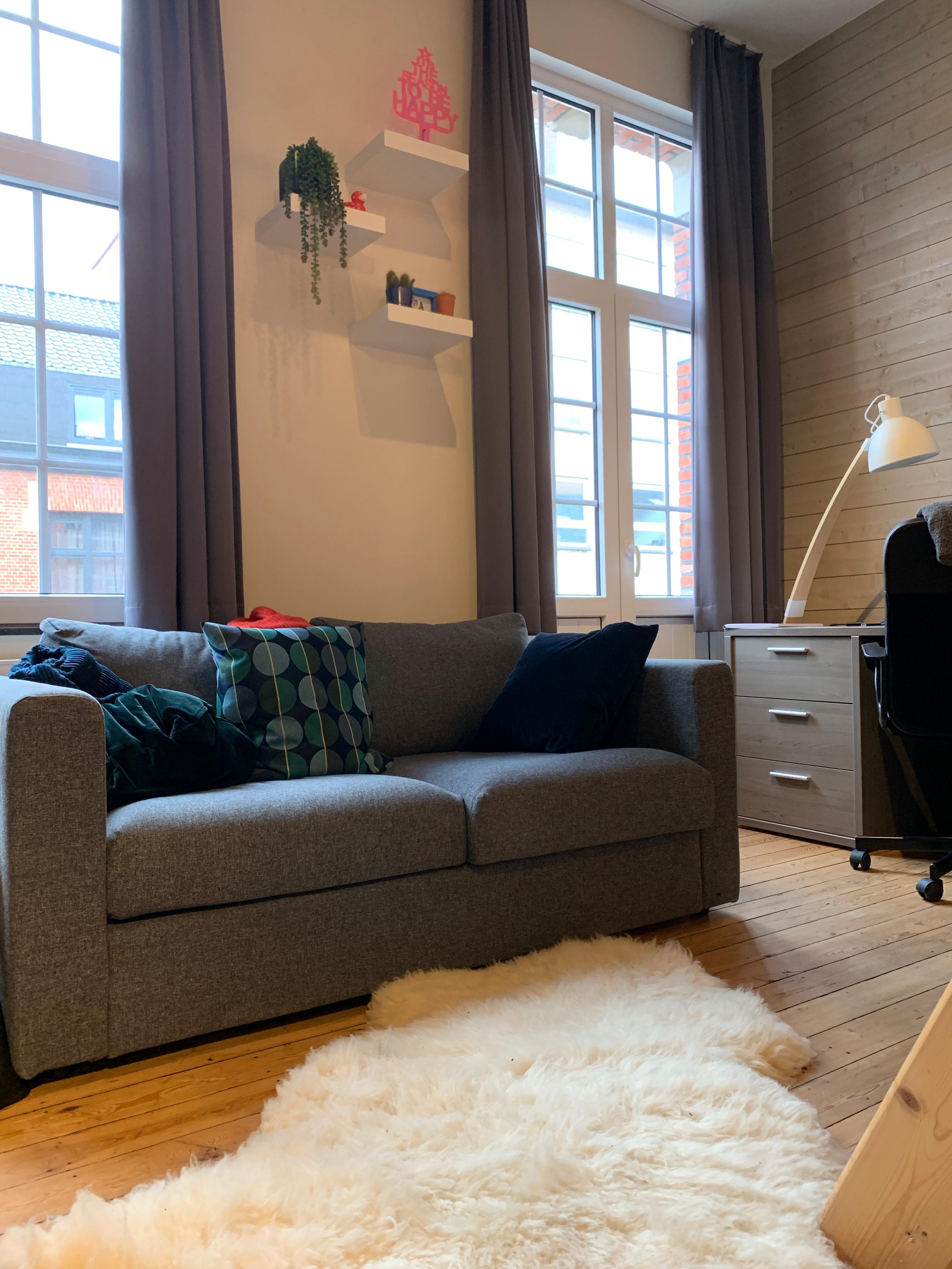 DB5-0202 - zetel, bureau
