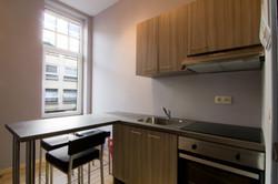 foto keuken 1