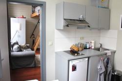 LP7-0202 - keuken