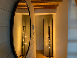 DB5-0202 - spiegel