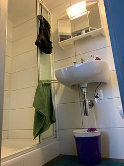 DB3-0102 - badkamer