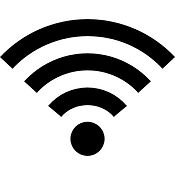 wifi-medium-signal-symbol_318-50381.png.