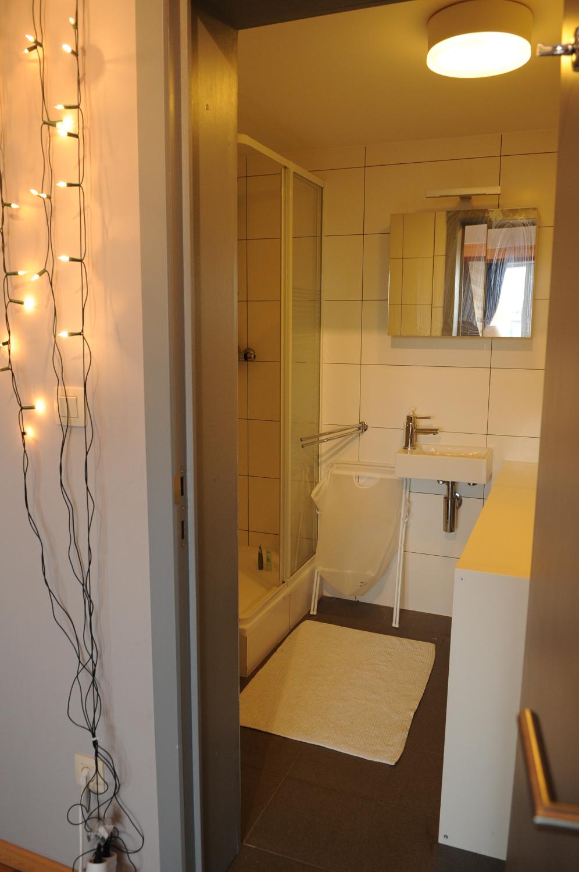 DB5-0403 - sanitair