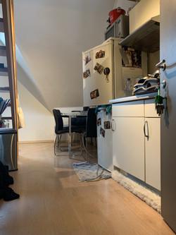 LP2-0302 - kitchenette