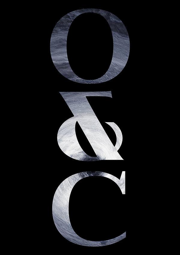 O&C TEMPORAR POSTER2_ poster site_00000_