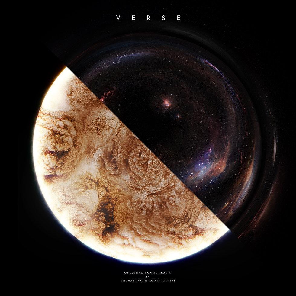 COVER VINYL FINAL_00000.jpg
