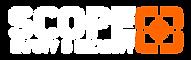 SCOPE_Logo_WhiteBG2 copy.png