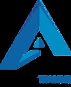 AVERT_Logo.png
