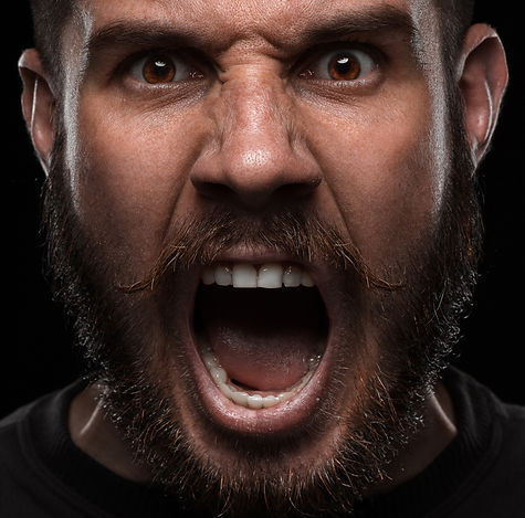 close-up-portrait-of-angry-man-PGEAP7P.j