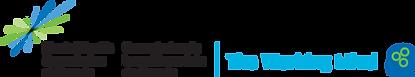 mhcctwm-logo-horiz-english-4c-rgb2018_1.