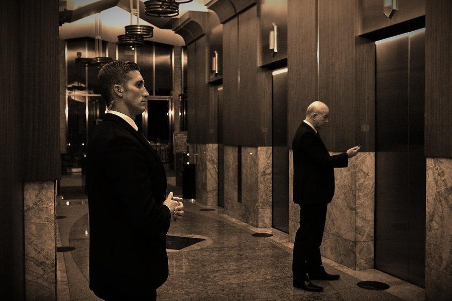 Close_Protection_ElevatorBank_edited.jpg