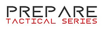 Prepare_Logo_Small.PNG