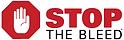 logo_stopthebleed_high-registered.png